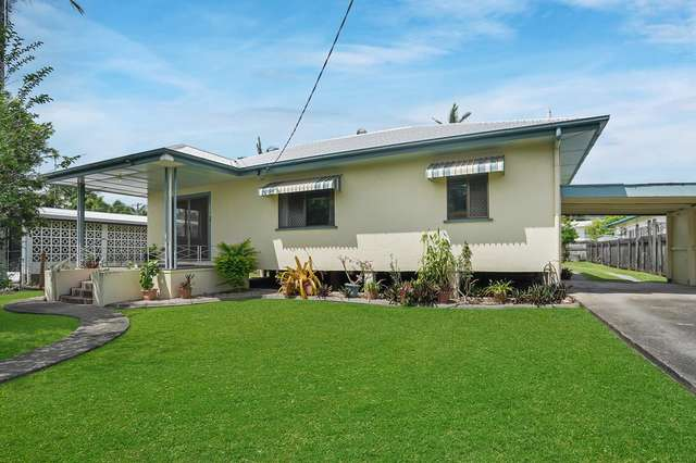 81 Wilks Street, Bungalow QLD 4870