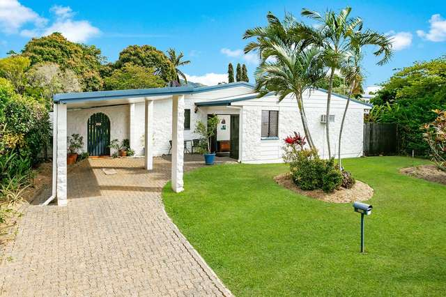 84 Shannon Drive, Bayview Heights QLD 4868