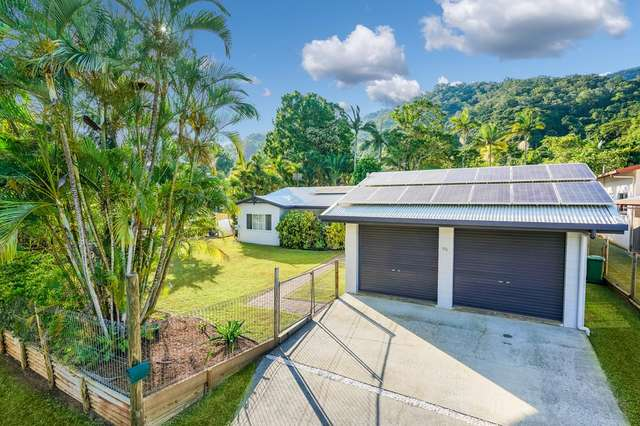 59 Impey Street, Caravonica QLD 4878