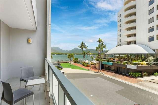 1 Marlin Pde, Cairns City QLD 4870