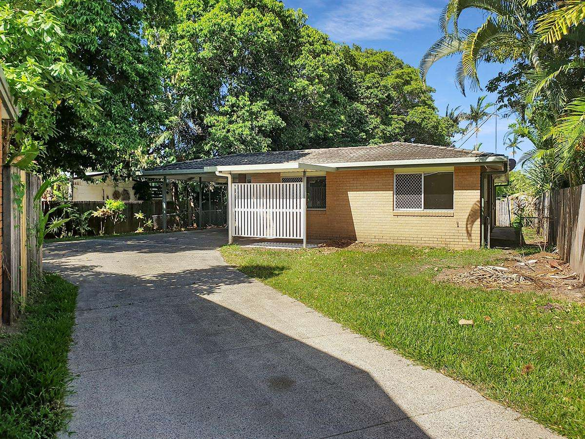 Main view of Homely house listing, 7 Bucas Court, Mooroobool, QLD 4870