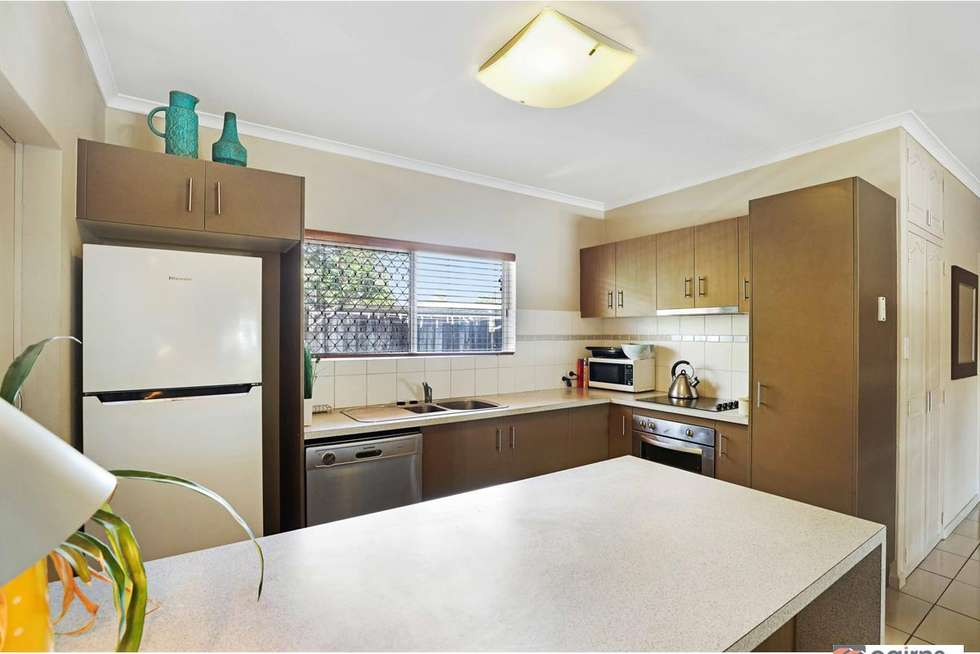 Fourth view of Homely unit listing, 4/12-14 Winkworth Street, Bungalow QLD 4870