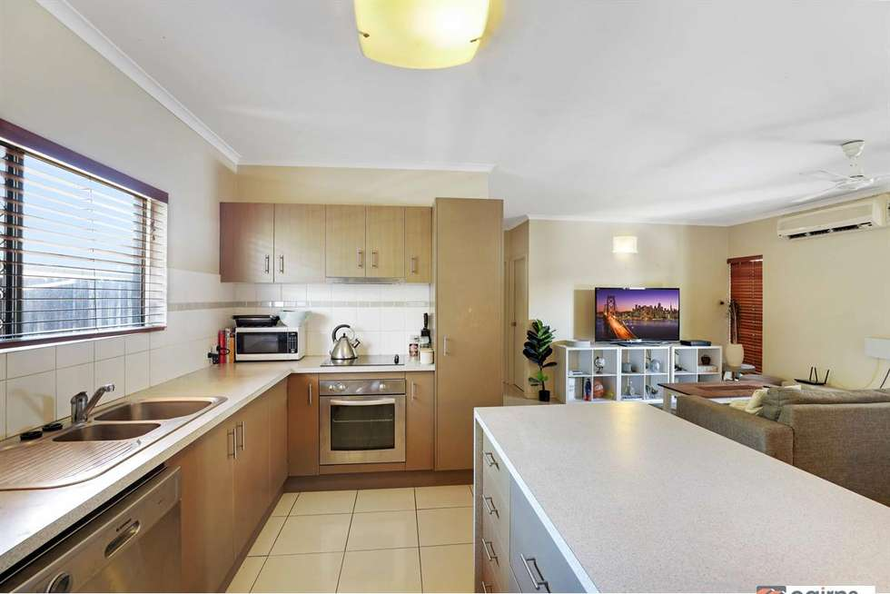 Fifth view of Homely unit listing, 4/12-14 Winkworth Street, Bungalow QLD 4870