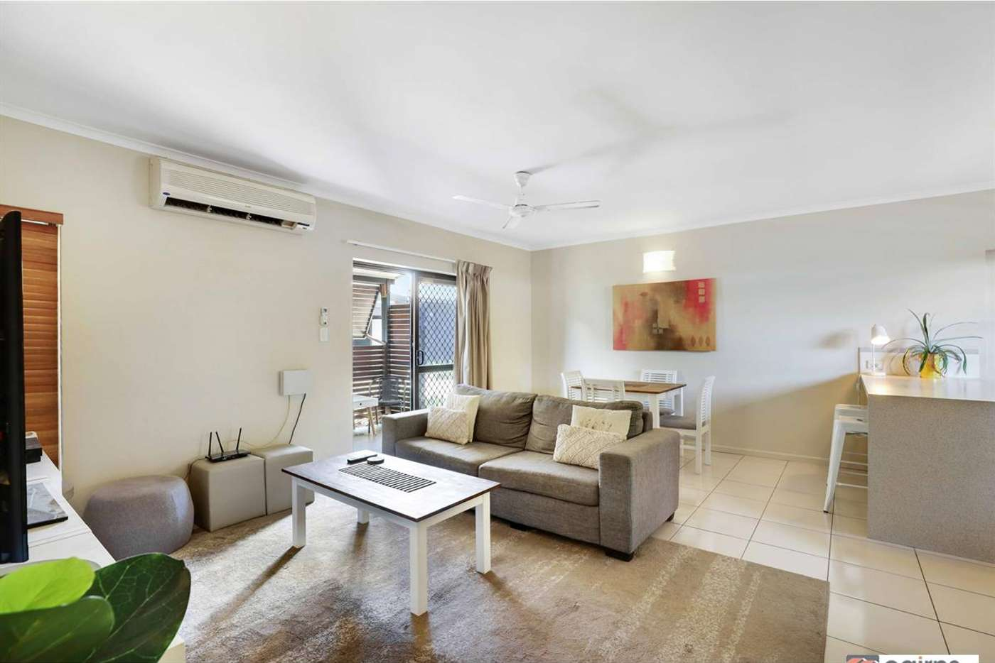 Seventh view of Homely unit listing, 4/12-14 Winkworth Street, Bungalow QLD 4870