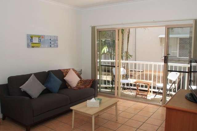 59 Minnie Street, Parramatta Park QLD 4870