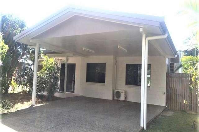 6a Wau Close, Trinity Beach QLD 4879