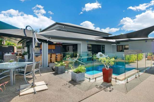 6 Edge Close, Kewarra Beach QLD 4879