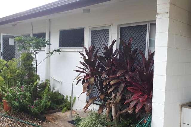 4/55 Moore Street, Trinity Beach QLD 4879