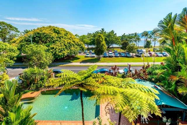 233-237 Esplanade, Cairns North QLD 4870