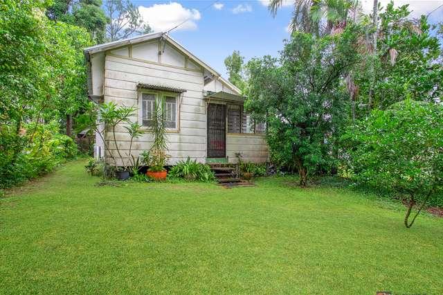 180 Martyn Street, Manunda QLD 4870