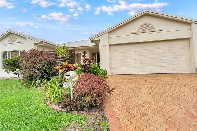 29 Taringa Street, Brinsmead QLD 4870