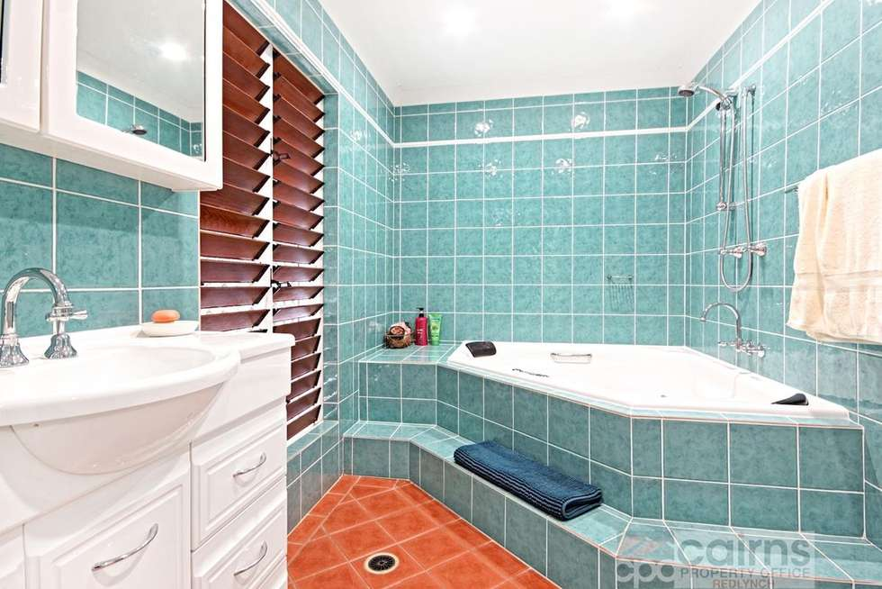 Fifth view of Homely house listing, 115 Hobson Drive, Brinsmead QLD 4870