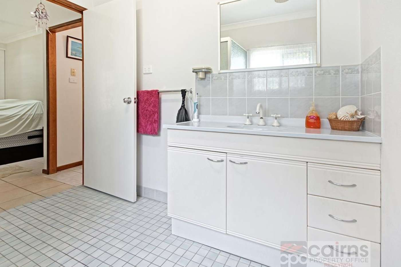 Sixth view of Homely house listing, 115 Hobson Drive, Brinsmead QLD 4870