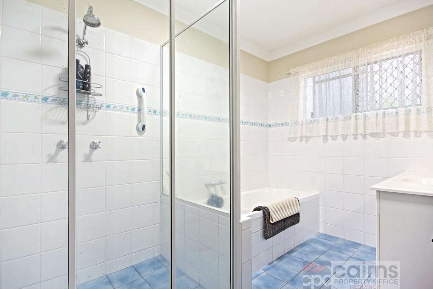 Seventh view of Homely house listing, 115 Hobson Drive, Brinsmead QLD 4870