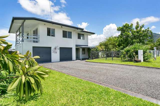 2 York Street, Whitfield QLD 4870