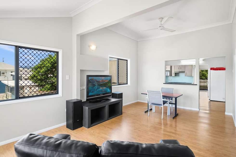 Third view of Homely house listing, 57 Nelson Street, Bungalow QLD 4870