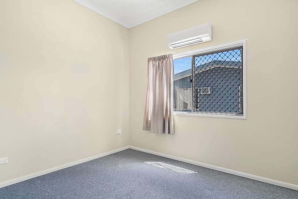 Fifth view of Homely house listing, 57 Nelson Street, Bungalow QLD 4870