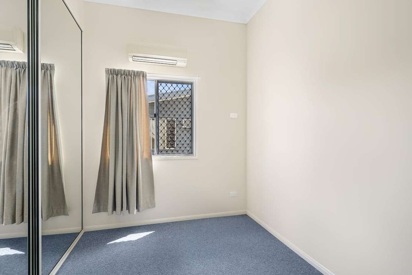 Sixth view of Homely house listing, 57 Nelson Street, Bungalow QLD 4870