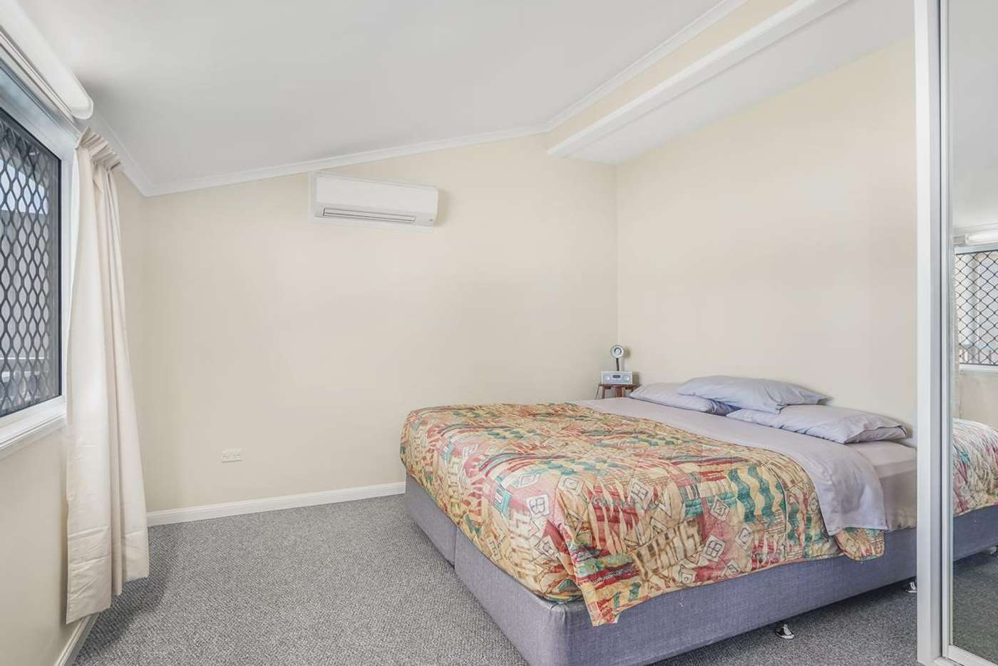 Seventh view of Homely house listing, 57 Nelson Street, Bungalow QLD 4870