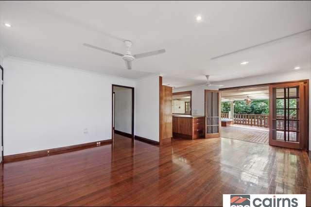 30 Headrick Street, Manunda QLD 4870