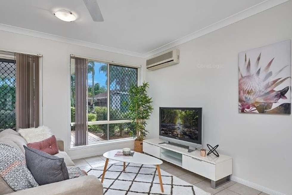Third view of Homely house listing, 10 Obersky Cl, Brinsmead QLD 4870