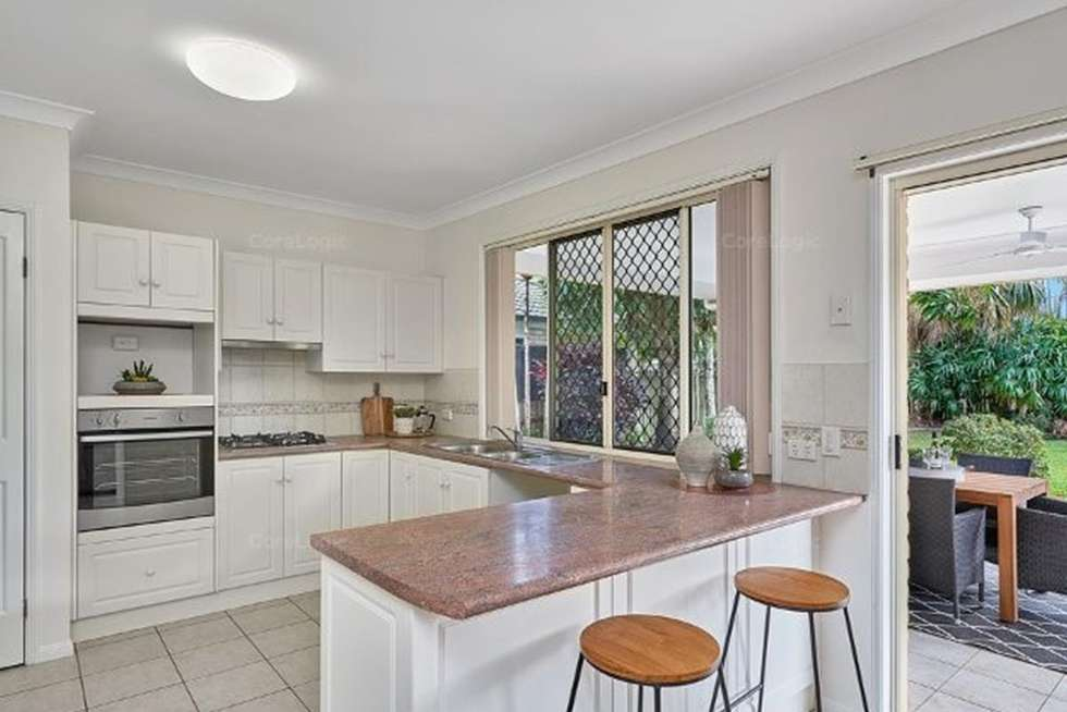Fourth view of Homely house listing, 10 Obersky Cl, Brinsmead QLD 4870