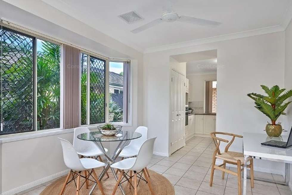 Fifth view of Homely house listing, 10 Obersky Cl, Brinsmead QLD 4870