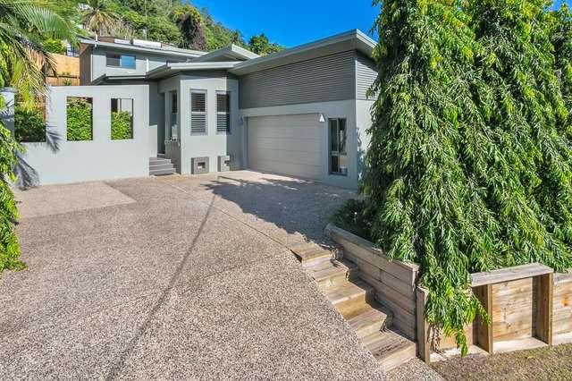 2 Lake Morris Road, Kanimbla QLD 4870