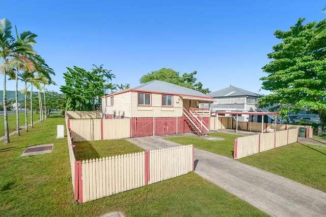 375 Draper Street, Parramatta Park QLD 4870