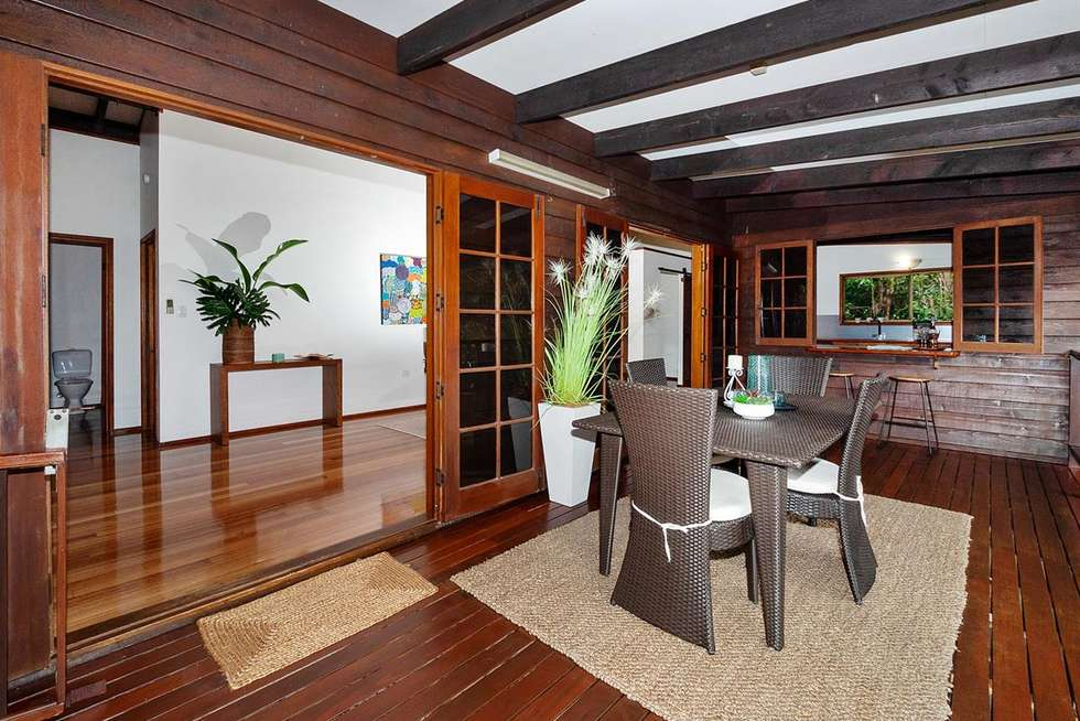 Third view of Homely house listing, 27 Latreille Terrace, Brinsmead QLD 4870