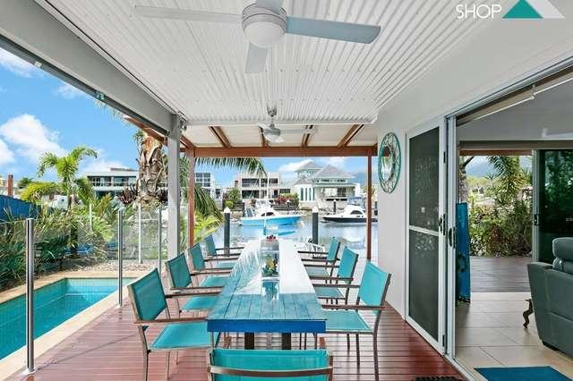 19 Marina Quay, Trinity Park QLD 4879