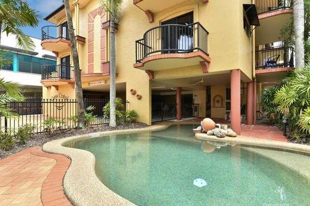 108 McLeod Street, Cairns City QLD 4870