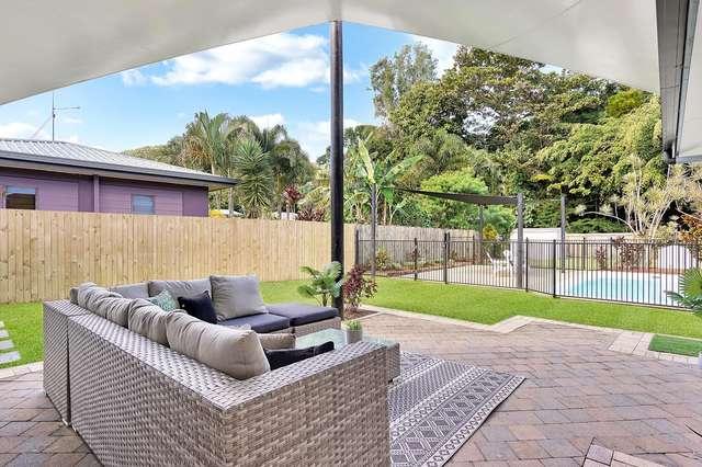 66 Hobson Drive, Brinsmead QLD 4870