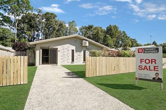 21 Windsor Close, Brinsmead QLD 4870