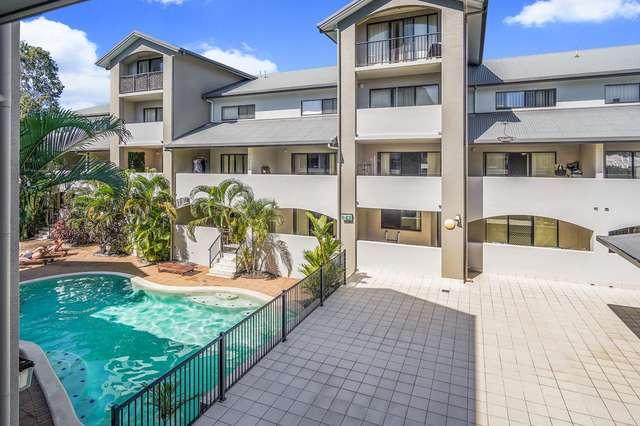 32/82-86 Martyn Street, Parramatta Park QLD 4870