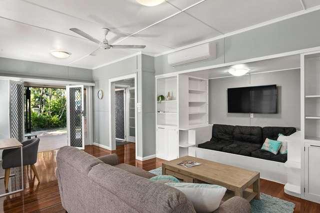 155 Martyn Street, Manunda QLD 4870