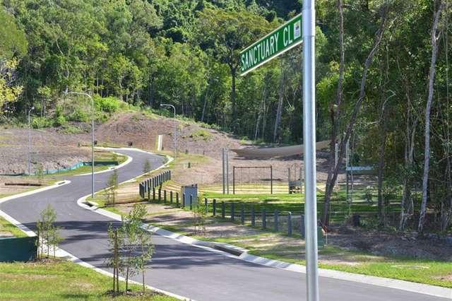 37 Sanctuary Close, Palm Cove QLD 4879