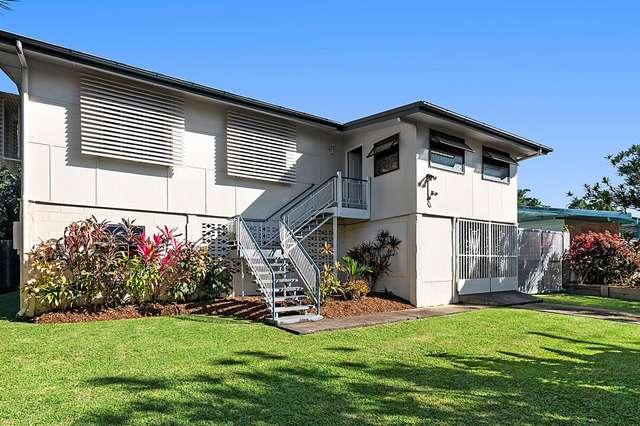 7 Olive Street, Manoora QLD 4870