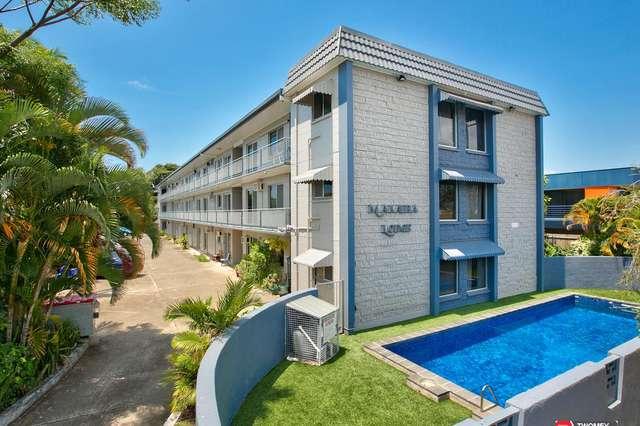 30/324 Sheridan Street, Cairns City QLD 4870