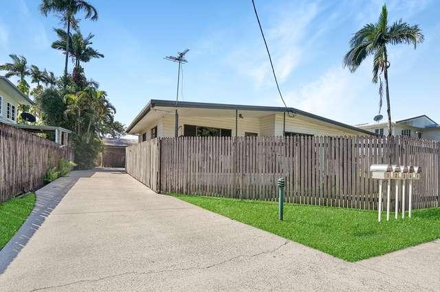 1/24 Macilwraith Street, Manoora QLD 4870