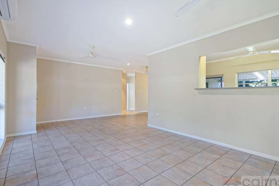 Fifth view of Homely house listing, 12 Windsor Close, Brinsmead QLD 4870