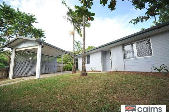 24 Rambutan Close, Manoora QLD 4870