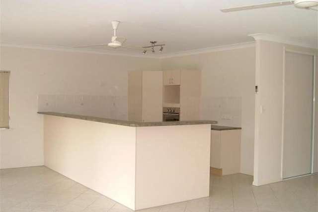 16 Bronte Close, Kewarra Beach QLD 4879