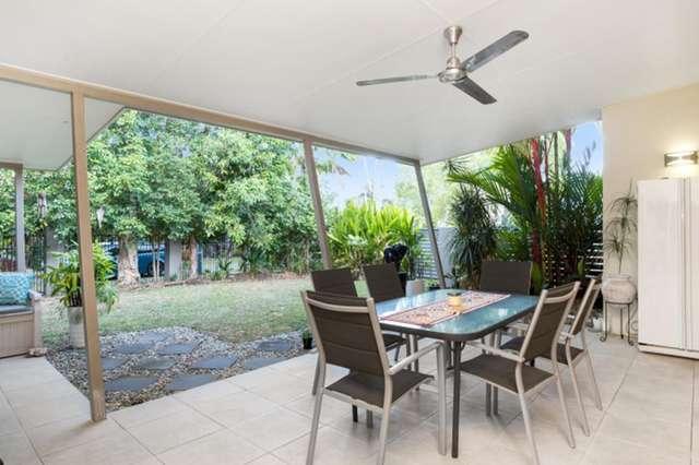 41 Muller Street, Palm Cove QLD 4879