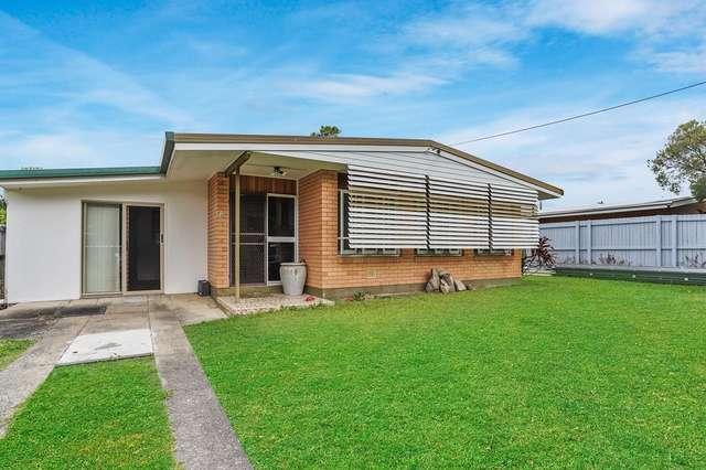 68 Mayers Street, Manunda QLD 4870