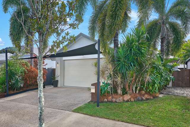 44 Norwood Crescent, Trinity Park QLD 4879