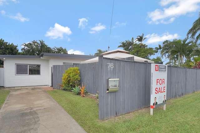 76 Richardson Street, Edge Hill QLD 4870