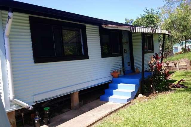 9 Bartle Street, East Innisfail QLD 4860