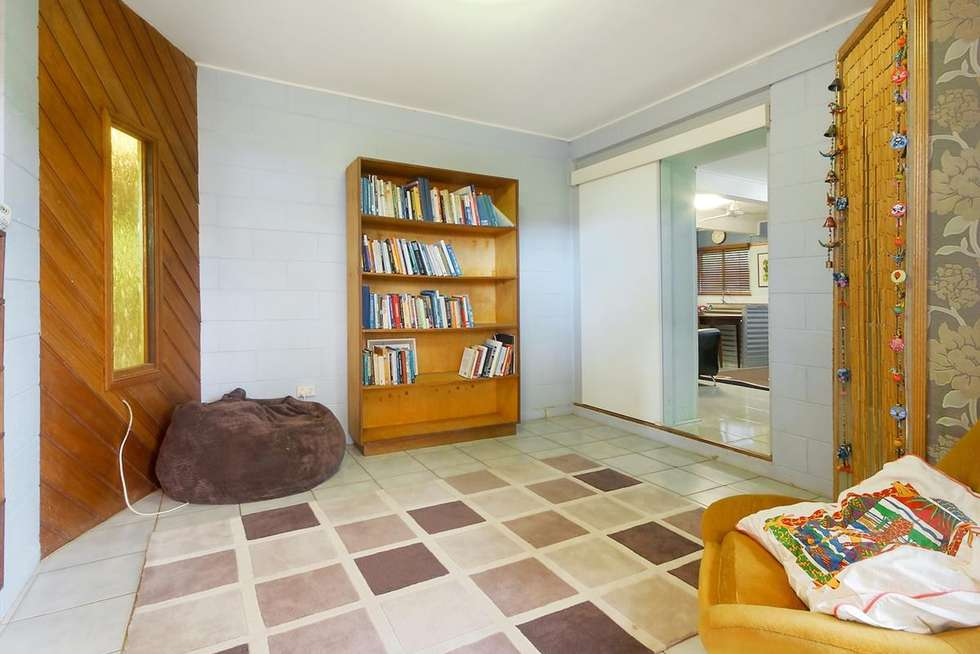 Fourth view of Homely house listing, 395 Kamerunga Road, Redlynch QLD 4870