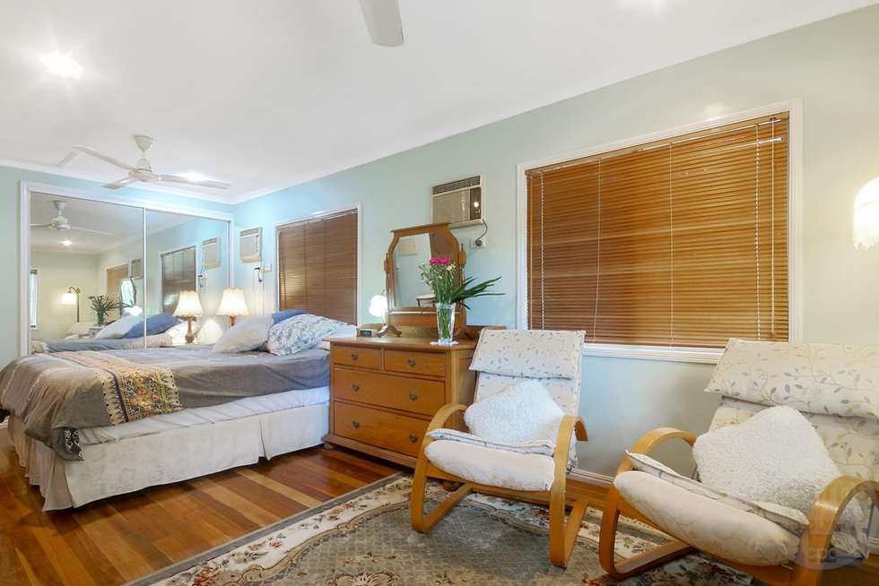 Fifth view of Homely house listing, 395 Kamerunga Road, Redlynch QLD 4870
